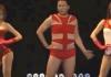 PSY станцевал Single Ladies Бейонсе