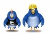 Чилийские шахтёры стали героями Твиттера