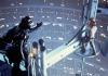 Следующие Звёздные войны снимут в Великобритании