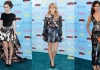 Худшие наряды Teen Choice Awards 2013