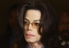 Родственники Майкла Джексона проиграли суд против организаторов гастролей