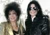 Forbes: мёртвый Майкл Джексон зарабатывает больше живых звёзд