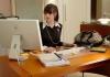 Как влияет работа на нашу жизнь