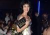Журнал Elle UK назвал Кэти Перри Женщиной года