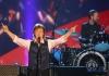 Пол Маккартни отменяет концерты из-за болезни