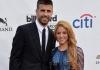 Шакира снова беременна