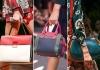 Модные сумки весны 2015