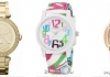 Как правильно выбрать наручные женские часы к летнему сезону?