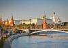 Как интересно провести время в Москве?