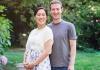 Марк Цукерберг и Присцилла Чан станут родителями