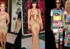 Худшие наряды MTV VMA 2015