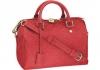 Восхитительные Speedy: подберите свой вариант легендарной сумки от Louis Vuitton