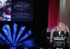 Дэвид Бекхэм, Селена Гомес и другие знаменитости на балу UNICEF