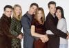 Актёры сериала Друзья соберутся для нового эпизода