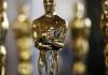 Расистский скандал вокруг Оскара набирает обороты