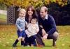 Дочка Кейт Миддлтон стала влиятельнее королевы Великобритании