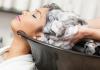 Разные типы волос: секреты ухода