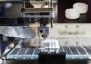 Что можно напечатать на 3d принтере