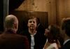 Пола Маккартни не пустили на вечеринку после Грэмми