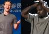 Марк Цукерберг ответил Канье Уэсту на просьбу о миллиарде долларов