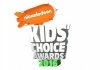 Победители Nickelodeon Kids' Choice Awards 2016