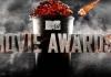 MTV объявил номинантов премии MTV Movie Awards 2016