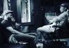 Джастин Тимберлейк работает над новой музыкой