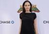 Развода слух: Брэд Питт и Анджелина Джоли расстались