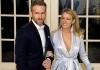 В семье голливудских звезд Блейк Лайвли и Райана Рейнольдса родился второй ребенок