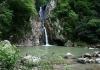 Отдых в Сочи: Агурское ущелье