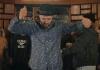 Джастин Тимберлейк выпустил новую песню Can't Stop The Feeling
