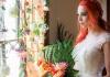 Подготовка к свадьбе: с чего начать?
