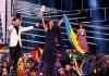 Победители Евровидения 2016