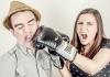 5 способов испортить мужа