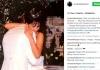 Дэвид и Виктория Бекхэм отметили годовщину свадьбы