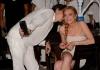 Линдси Лохан поссорилась со своим русским возлюбленным