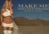 Бритни Спирс готовит новый альбом
