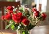 Секреты покупки цветов в предпраздничные дни
