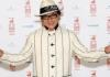 Джеки Чан получит Оскар за заслуги в кинематографе