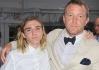 Мадонна окончательно проиграла в суде опеку над сыном