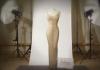 Платье Мэрилин Монро со дня рождения Кеннеди выставлено на торги