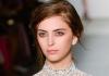 Как воссоздать самые модные макияжи Недели моды в Нью-Йорке