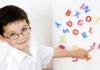 Как правильно заниматься с ребенком английским дома?