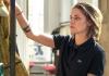 Кристен Стюарт - лучшая актриса своего поколения