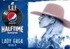 Леди Гага подтвердила выступление наSuper Bowl 2017
