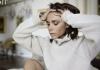 Каблуки во время беременности и обтягивающие костюмы - модные провалы Виктории Бекхэм