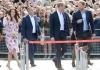 Принц Уильям, Кейт Миддлтон и принц Гарри отметили День психического здоровья