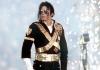 Майкл Джексон снова стал самой богатой покойной знаменитостью