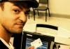 Джастину Тимберлейку грозит тюрьма и штраф за селфи на досрочном голосовании на президентских выборах