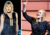 Самые высокооплачиваемые певицы в 2016 году по версии Форбс